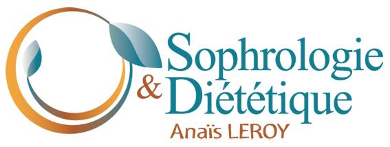 Anaïs Leroy - Sophrologie et Diététique